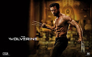Wallpaper HD The Wolverine 2013 the wolverine movie