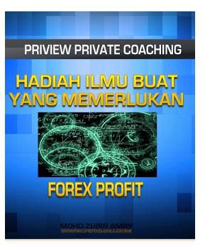 PDF PERCUMA Forex Profit (94 m/s)