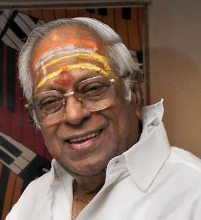 Music director MSV is no more,MSV death news,MS Vishwanathan death,Ms Vishwanathan died