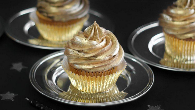 http://www.bettycrocker.com/recipes/golden-birthday-cupcakes/b8b0ef47-d0b5-491c-98a2-9fd435bb5cb7