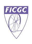 Fed.Insular Ciclismo Gran Canaria