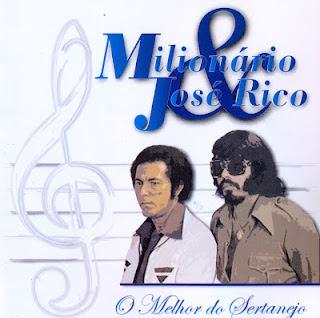 Milion%C3%A1rio+&+Jos%C3%A9+Rico+ +O+Melhor+Do+Sertanejo+(Frente) Download Cd Milionário e José Rico – O Melhor Do Sertanejo (2012)