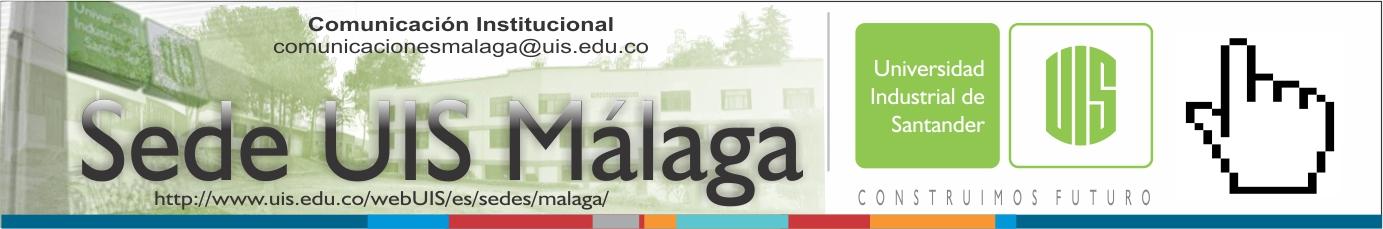 Sede UIS Málaga