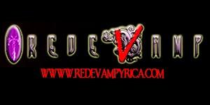 Rede Vampyrica