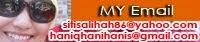 Emel Salihah