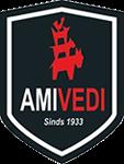 Ik steun Amivedi