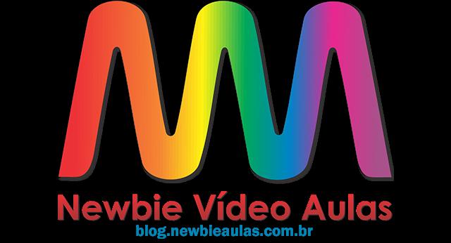 Newbie Vídeo Aulas