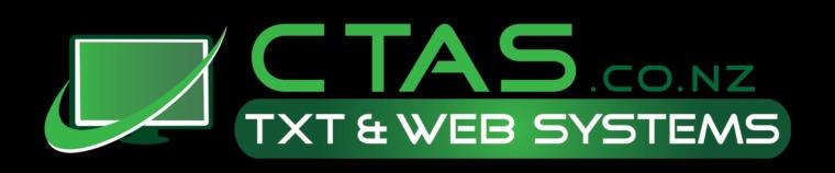 Ctas NZ Ltd