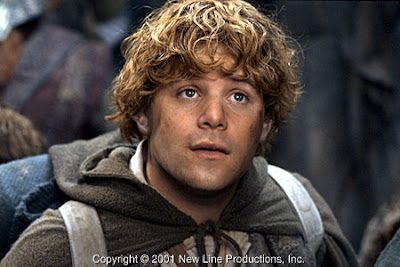 Sean Astin actor de cine