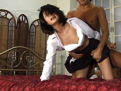 asian+rape free forced sex fantasy pictures. My cock now ploughed her mature forced ...