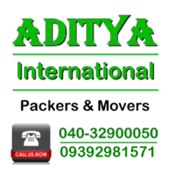 Packers & Movers Banjara Hills Hyderabad