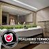 Toalheiro térmico/elétrico - deixe as toalhas sempre sequinhas no seu banheiro!