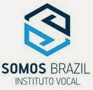 Instituto Vocal Somos Brazil