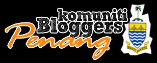 Komuniti Bloggers Penang