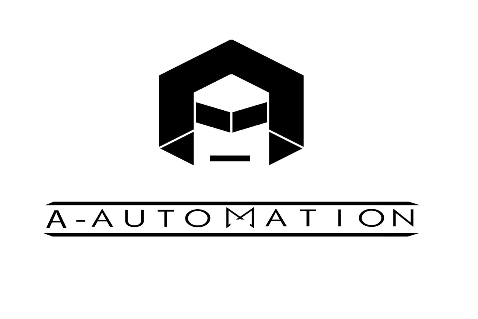 A-AUTOMATION