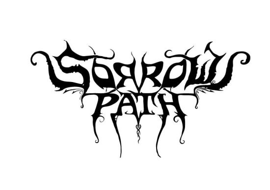 SORROWS PATH, SORROWFUL WINDS, RASCAL WHACK: Σάββατο 28 Νοεμβρίου @ Methodia Live Stage