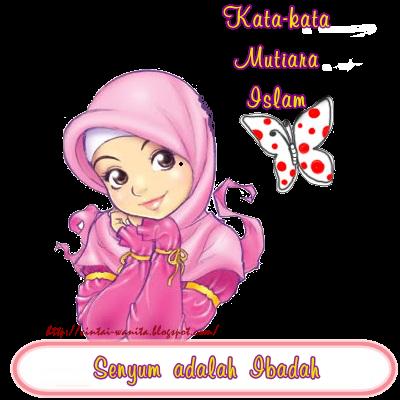 Kata Mutiara dalam Islam yang Menyentuh Hati | Cinta dan ...