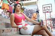 Trisha Glamorous Photos from Dammu-thumbnail-4