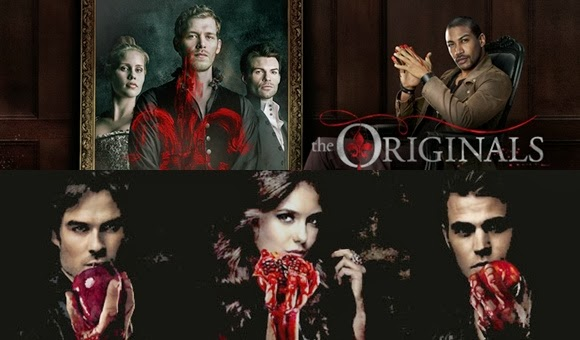 the-originals-the-vampire-diaries-5