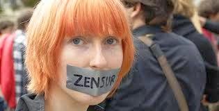 В Москве задержаны участники антиправительственного пикета с невидимыми плакатами - Цензор.НЕТ 8353