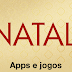 Listão de Natal com muitos jogos em promoção na App Store