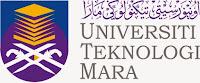 Jawatan Kosong Universiti Teknologi Mara (UiTM)