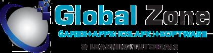 GLOBAL ZONE