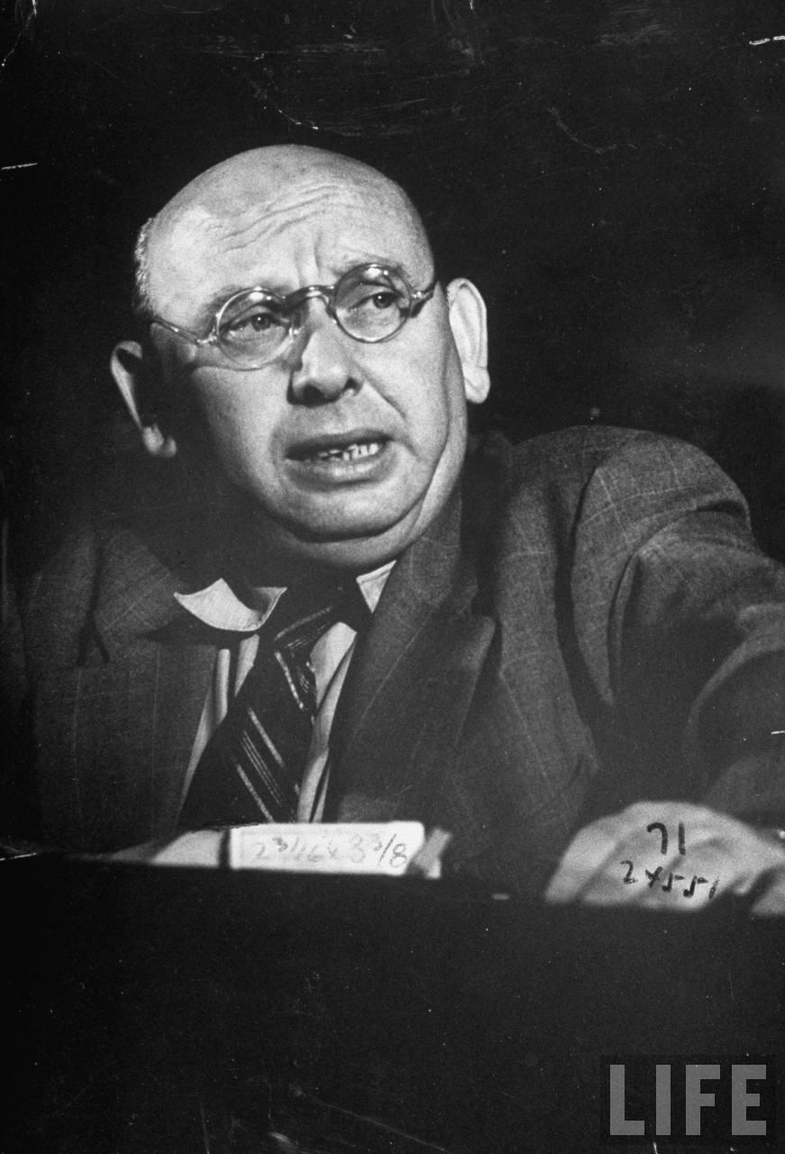 Hanns Eisler Eisler Lenin-Reqiem - Chöre Und Lieder