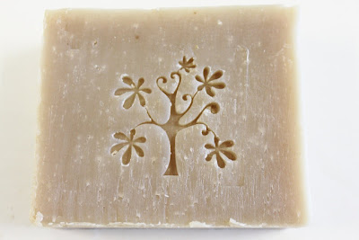mossycreeksoaps on Etsy