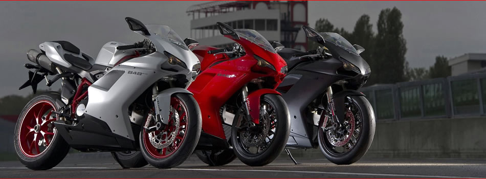 2012 Ducati 848 EVO Corse SE Review | Motorcycles Specification