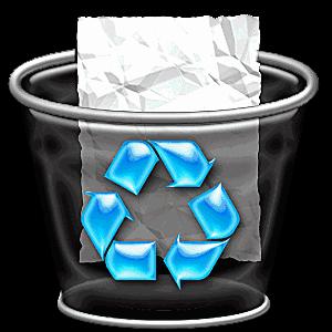 Cara Menghapus File Permanen Tanpa Melalui Recycle Bin