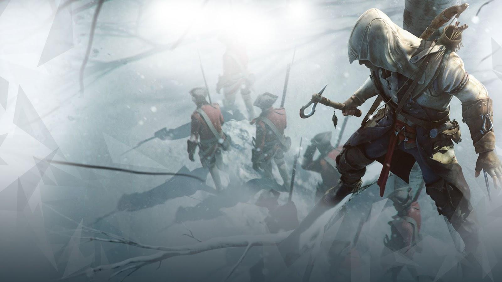 http://2.bp.blogspot.com/-dN3_eV2RAKs/UBCjiSCzhAI/AAAAAAAABvk/mmy1d5QAhhE/s1600/Assassins-Creed-3-Wallpapers-4.jpg
