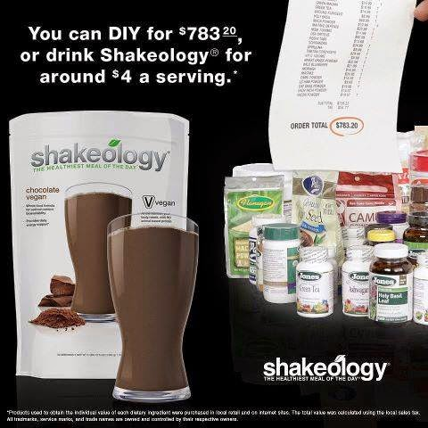 shakeology price issue,  expensive shakeology, Shakeology, Clean eating, dinner recipes, workout, insanity, 21 day fix, beachbody coach, Tarpon Springs FL, easy dinner recipes, clean eating family, stay at home mom, family, healthy