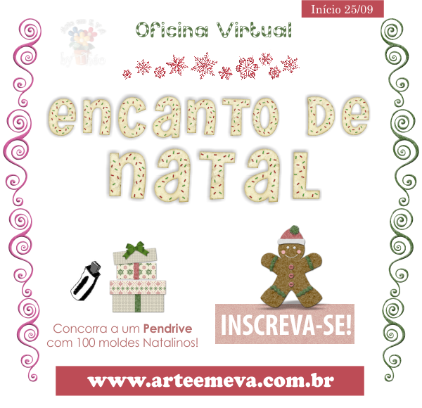 www.arteemeva.com.br/inscricoes