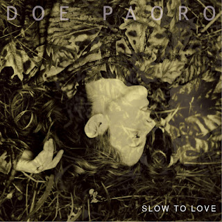 http://www.d4am.net/2012/11/doe-paoro-slow-to-love.html