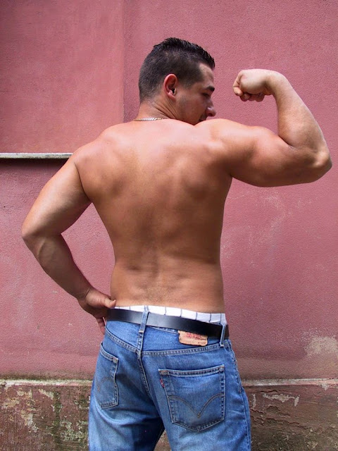 naked, gay, male, homoerotic, Homosexual, latin, penis, model, pornstar, stripper, Toni Montana,