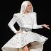 Lady Gaga pode vir ao Brasil em 2015