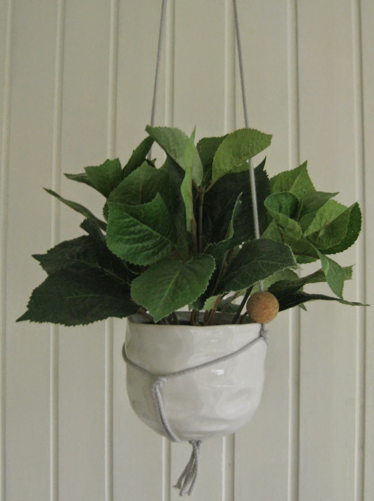 kunstige planter bilka
