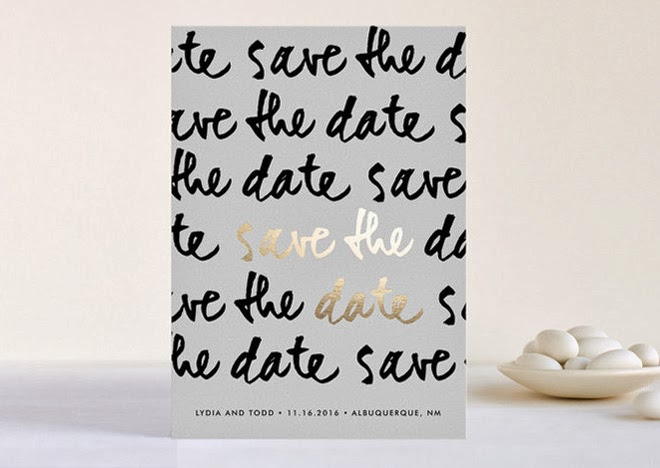 http://www.minted.com/product/foil-pressed-save-the-date-cards/MIN-ON3-SFS/love-note?org=title