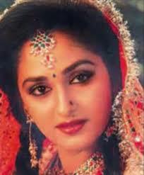 Jayaprada-hot-Actress-Pictures-4