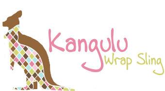 Kangulu Wrap Sling
