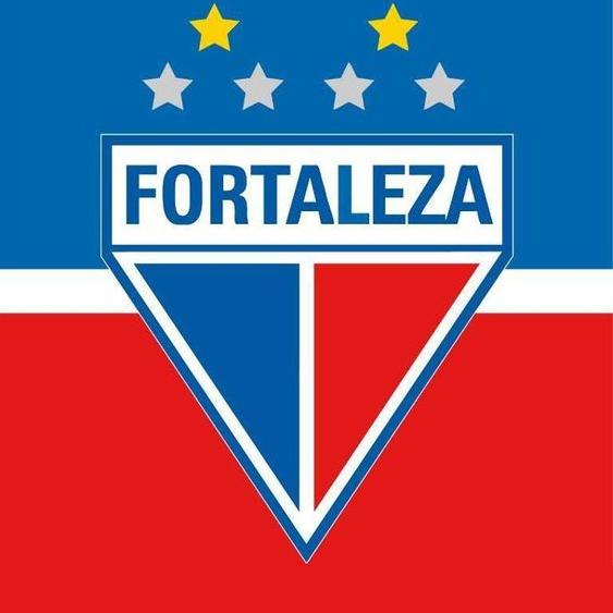FORTALEZA ESPORTE CLUBE | CE