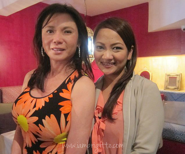 Can not Nude of vicki belo