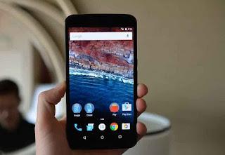 HP Android Terbaru 2016 yang Akan Populer di Indonesia