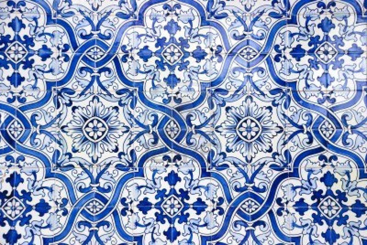 a mulherada adora tend ncia de moda porcelana portuguesa