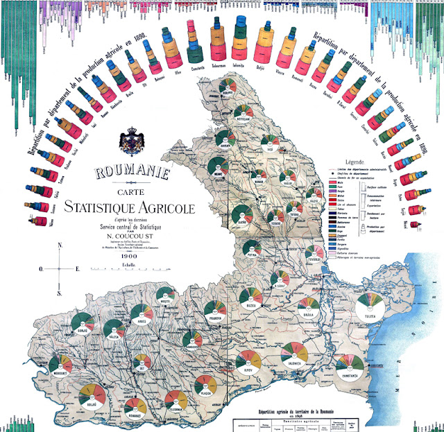 Romania_harta_statistica_agricola_1898