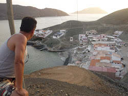San Germán en Tortugas