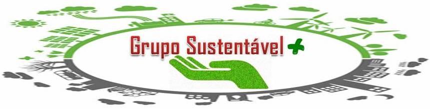 Grupo Sustentável +