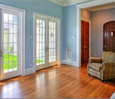 Fotos y dise os de puertas dise o de puertas principales for Disenos de puertas de madera para exterior