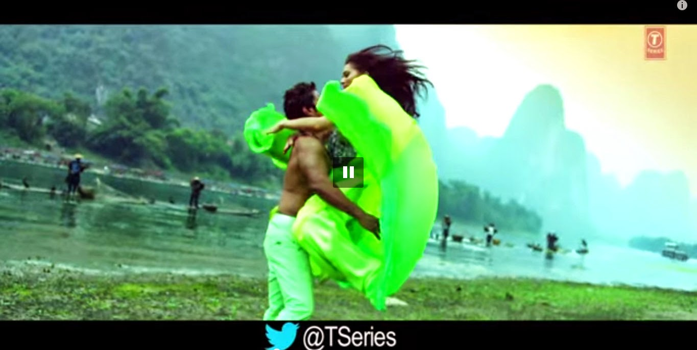 Category: Bollywood Songs | Page 10 of 66 | Songs PK